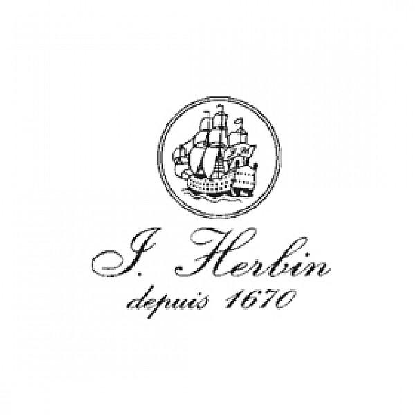 J. Herbin Vullingen