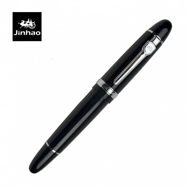 Jinhao 159