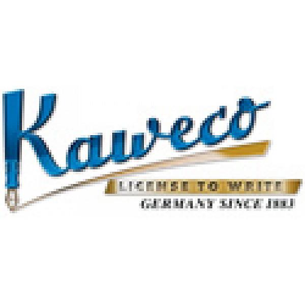 Kaweco Vullingen