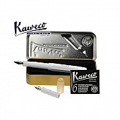 Kaweco Sport Calligraphy Set