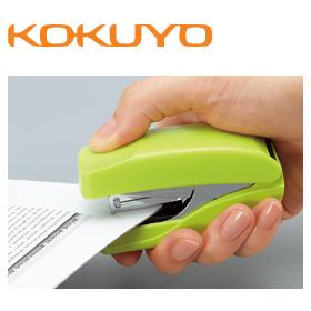 Kokuyo Ratchikisu Nietmachine