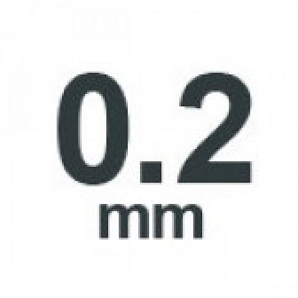 0.2 mm