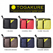 Mark's Japan Togakure Bag-in-Bag