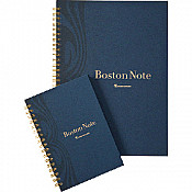 Maruman Boston Note