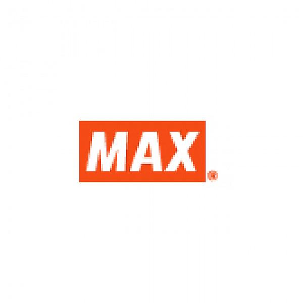 Max Japan Vullingen