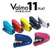 Max Vaimo 11 Flat Nietmachine
