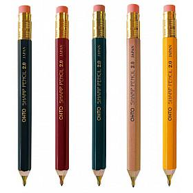 OHTO Pencil Ball 1.0