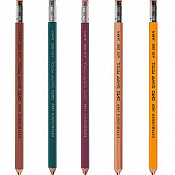 OHTO Sharp Pencil