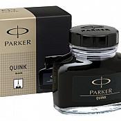 Parker Vulpen Inkt