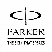 Parker Inkt en Vullingen