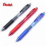 Pentel BLN105 Energel-X
