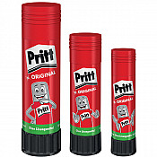 Pritt Original Lijmstift