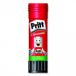 Pritt Original Lijmstift WA12 - 22gr - Groot