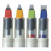 Kalligrafie pennen