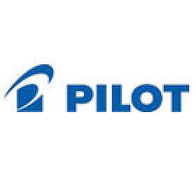 Pilot Inkt