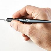 Rotring Art Pen Kalligrafie Pennen