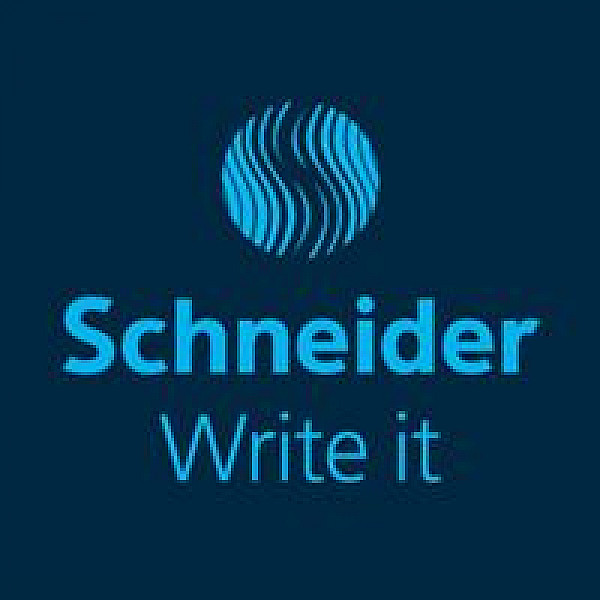 Schneider Vullingen
