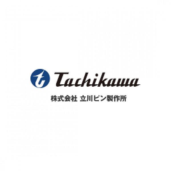 Tachikawa Vullingen