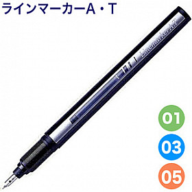 Tachikawa Linemarker A.T. Pennen