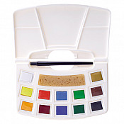 Talens Art Creation Water Colour Pocketbox