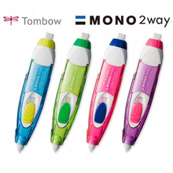 Tombow MONO 2way