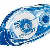 Tombow Tape Lijmrollers