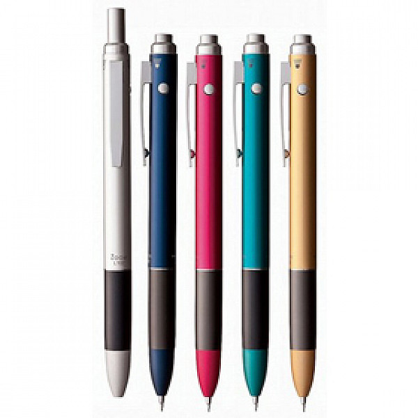 Shop op categorie - Multifunctionele pennen