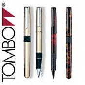 Tombow Havanna Collection