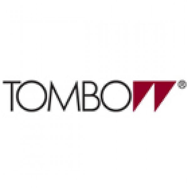 Tombow Vullingen