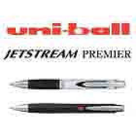 Uni-ball Jetstream Premier