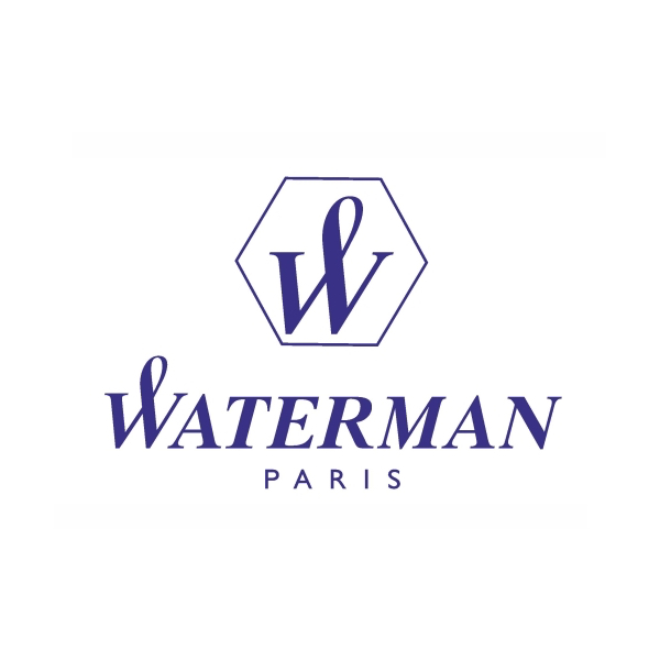 Waterman Inkt