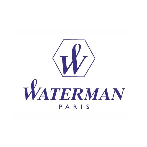 Waterman Inkt en Vullingen