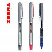 Zebra Zeb-Roller DX5