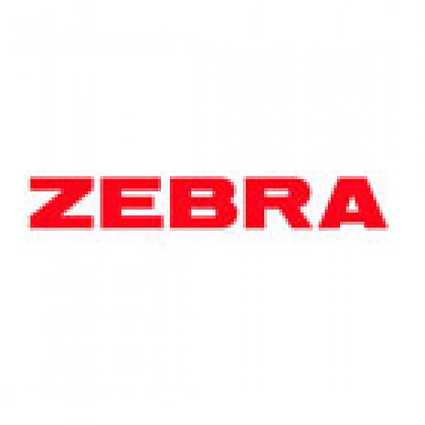 Zebra Vullingen