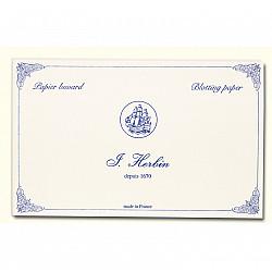 J. Herbin Vloeipapier - Set van 10 Bladen