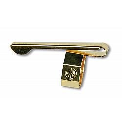 Kaweco Pen Clip voor Kaweco Sport Pen - Goud