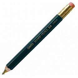 OHTO Sharp Pencil 2.0 Vulpotlood - Groen