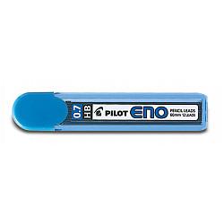 Pilot ENO Potloodvulling - 0.7 mm - HB