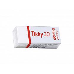 Rotring Tikky 30 Gum - Medium