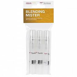 Tombow ABT Dual Brush Blending Mister Value Pack - Set van 3