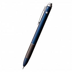 Tombow Zoom Light L102 Multifunctionele Pen - Navy Blue