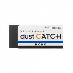 Tombow Dust Catch Gum