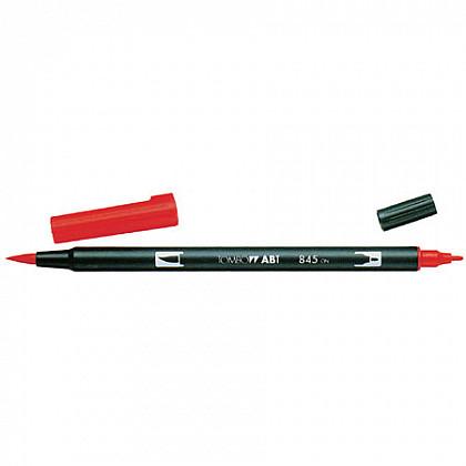 Tombow Dual Brush ABT - 96 Kleuren (Los per stuk)