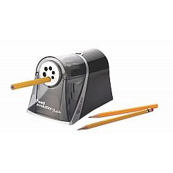 Westcott iPoint Evolution Axis Elektrische Puntenslijper (Voor alle potloodformaten)